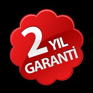 specs09-garanti
